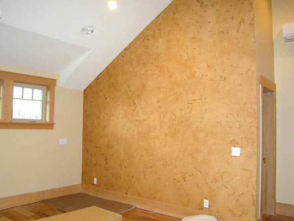 Velatura pareti parma fidenza decorazione pittura for Pittura per interni colori