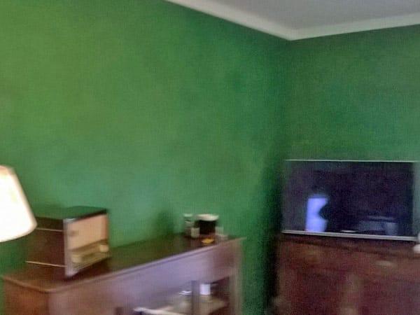 Pitturare le pareti best download by with pitturare le pareti beautiful rullo decorativo per - Pitturare casa da soli ...