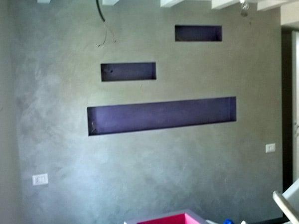 Verniciare-pareti-moderne-Langhirano