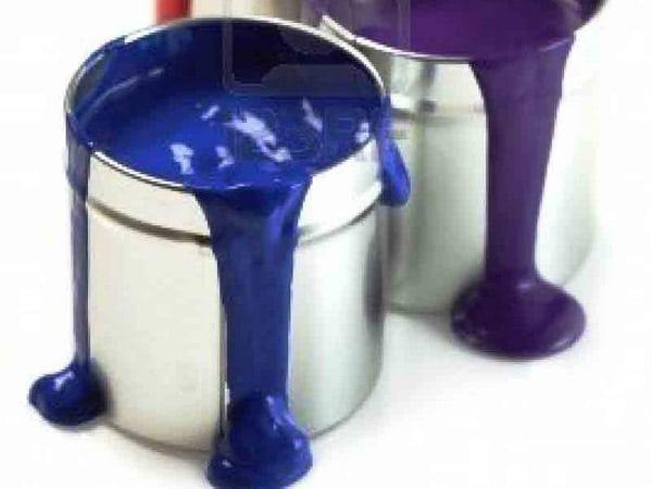 microsfere-di-ceramica