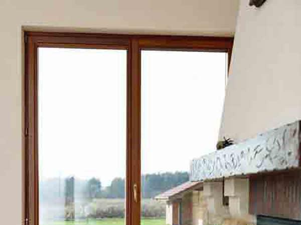 Verniciare porte interne best porte interne with - Verniciare le finestre ...