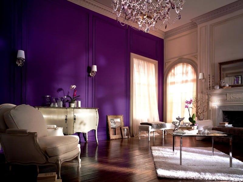 Costo-tinteggiatura-pareti-interni-appartamenti-Parma