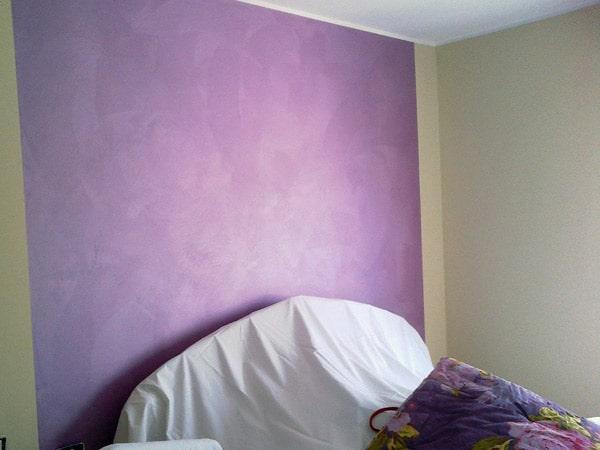 Dipingere-casa-a-basso-costo-Collecchio
