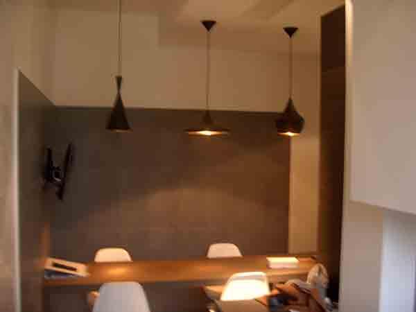 Installazione-controsoffitti-moderni-parma