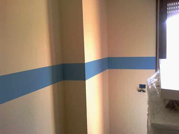 Prezzi-tinteggiatura-pareti-moderne-Parma