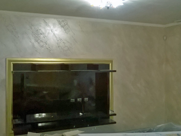 Prezzo-stucco-pietra-spaccata-vissuta-Parma